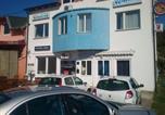 Location vacances Bilje - Guest House Vonita-4