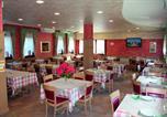 Hôtel Alano di Piave - Albergo da Romano-2