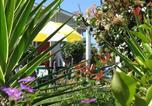 Location vacances Paihia - Aimeo cottage-2