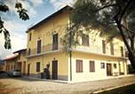 Location vacances Donato - Agriturismo Cascina Tollegna-2