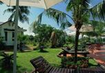Villages vacances Vung Tàu - Sao Mai Phu My Resort-1