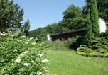 Location vacances Bad Salzungen - Bergpanorama Ruhla-4
