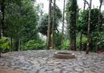 Location vacances Madikeri - Woodys Estate Stay-4