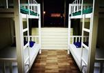 Hôtel Ban Phan Thom - Panda Hostel-3