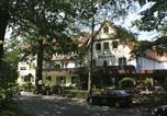 Hôtel Detmold - Ringhotel Waldhotel Bärenstein-3