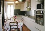 Location vacances Langonnet - Holiday home rue de Quimper-2