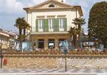 Hôtel Lazise - Classique-1