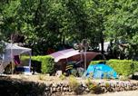 Camping Fayence - Camping Les Blimouses-2