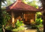 Location vacances Banjar - Villa Tari-2