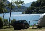 Camping San Felice del Benaco - Camping Al Lago-4