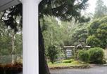 Villages vacances Munnar - Spring Dale Resort-2