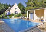 Location vacances Lanvaudan - Chez Francois-3