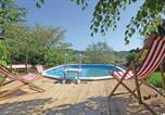 Location vacances Beaufort - Holiday home La Caunette Mn-1278-2