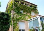 Location vacances Grabels - Villa de Prestige à Montpellier-3