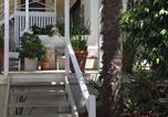 Location vacances Moonee Beach - Shorebreak Beach House-1