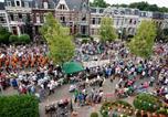 Location vacances Nijmegen - Studio Sint Anna-3