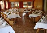 Location vacances Appenzell - Gasthaus Rössli-2