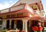 Location vacances Dehradun - Room Near Canal Road-4