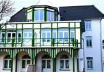 Location vacances Wyk Auf Föhr - Gästehaus Rothtraut-1