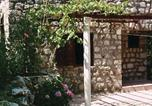 Location vacances Župa dubrovačka - Holiday home Plat Pod Smokovjenac-3