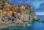 Location vacances Imperia - Casa Tina-4
