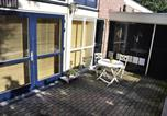 Location vacances Loon Op Zand - Appartement Bokhamer-4