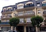 Location vacances Saint-Thibault-des-Vignes - Le Beau Studio-3