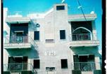 Location vacances Pushkar - Vidhya Haveli-2