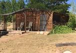 Location vacances Page - Paria River Ranch-1