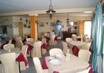 Location vacances La Cala de Mijas - Apartamentos La Dorada-4