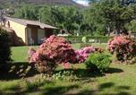 Location vacances Domaso - Villa Emilio-2