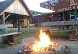 Camping Sušice - U Kelta-3