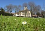 Location vacances Rivanazzano - Villa Lomellini-1