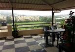 Location vacances Lonavala - Mount Duplex Terraces-2