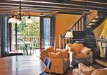 Location vacances Belcaire - Holiday Home Belcaire Rue De La Coume De Larenne-2
