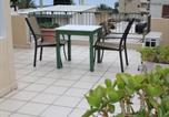 Location vacances Sitia - Central, Cosy House in Sitia-1
