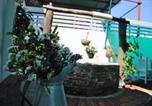 Location vacances Pong Saen Thong - R-Lampang Guest House-2
