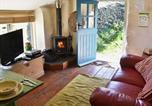 Location vacances Holmrook - The Bothy-1