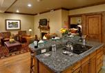 Hôtel Crested Butte - The Innsbruck Aspen, By Frias Properties-4