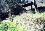 Location vacances Manteigas - Casinha à beira ribeirio-3