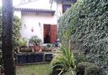 Location vacances Sulmona - Holiday Home Susi-4