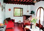 Location vacances Montaione - Holiday home Villetta La Ginestra Montaione-4
