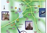 Location vacances Lakeland - Calabay Parc Villa 524-3