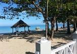Hôtel Negril - Beach Holiday Villa-3