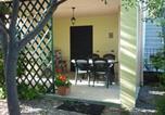 Location vacances Cardedu - Apartment Via Lungomare - 2-1