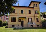 Location vacances Foligno - Liberty House-3
