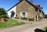 Location vacances Montreuil-le-Gast - Chez Celine-2
