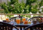 Location vacances Βαμος - Gardenia-4
