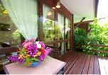 Villages vacances Thap Tai - Baan Duangkaew Resort-3