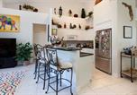 Location vacances Bonita Springs - Spanish Wells - Four Bedroom Home-3